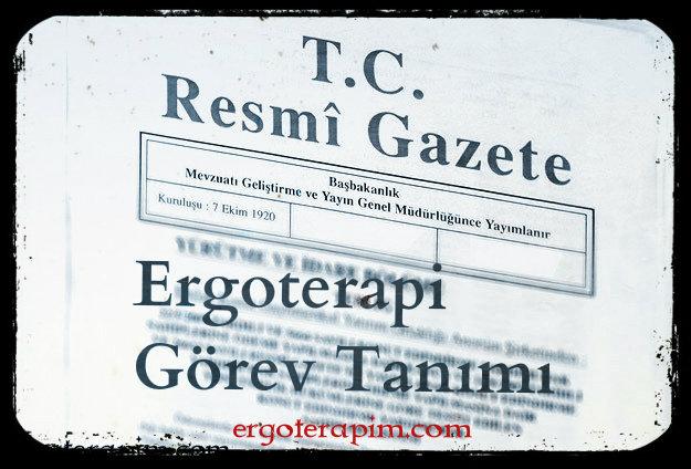 ergoterapı_gorev_tanımı
